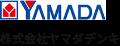 株式会社ヤマダデンキ