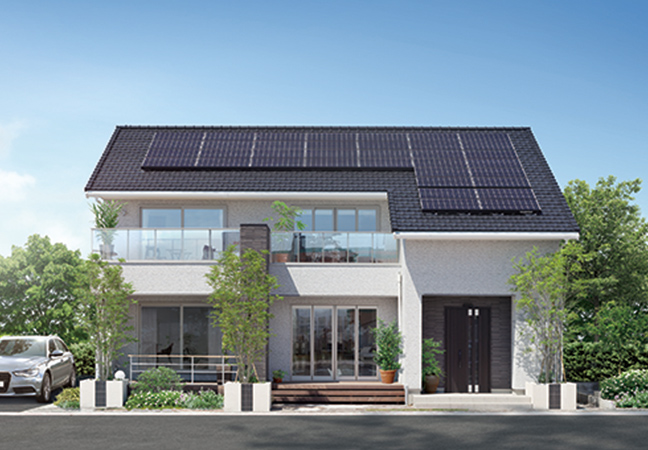 太陽光発電セミナー