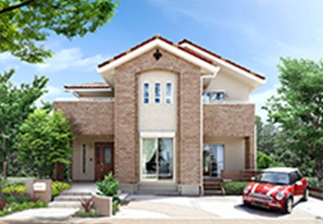 二世帯住宅セミナー